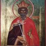 St.Vladimir_icon_2015_big